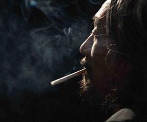 """Yohji Yamamoto """"THIS IS MY DREAM"""""""