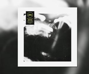 """Zac Bronski – """"Broken Bottles"""" (Full EP Stream)"""